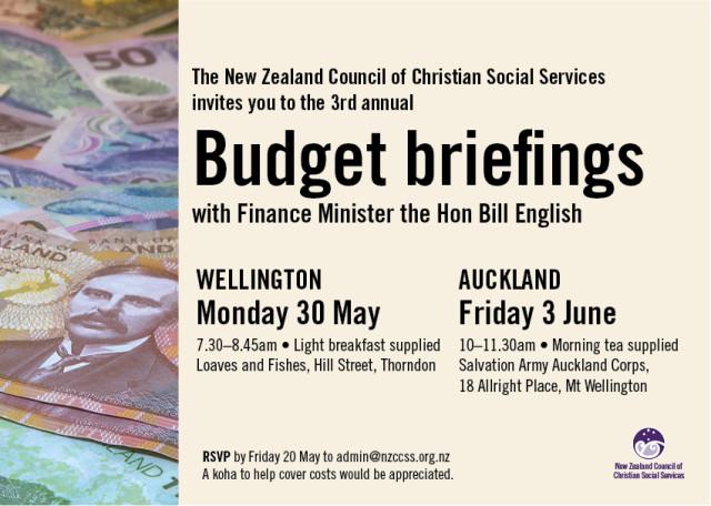 Budget breakfast 2016 invite (3)