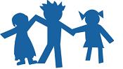 CAP-logo-crop2