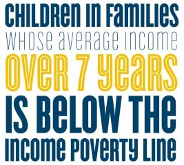 childpoverty_crop2