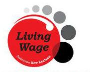 LW logo snap