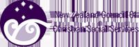NZ Council of Christian Social Services.
