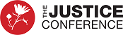 the-justice-conference