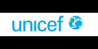 UNICEF 111
