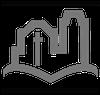 Wellingotn Cathedral logo
