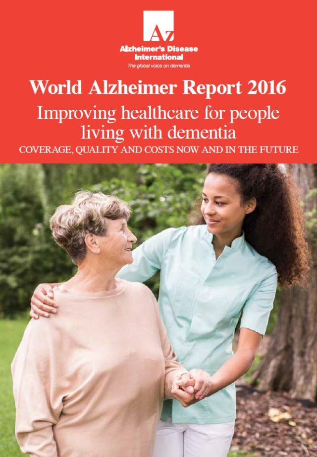 world_alzheimers_report2016_cover