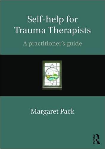 book-self-help