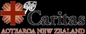 caritas-picture