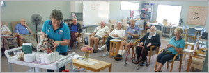 howick_day_care_morningtea