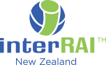 interRAI-footer-logo