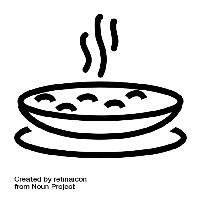 noun_195366_cc