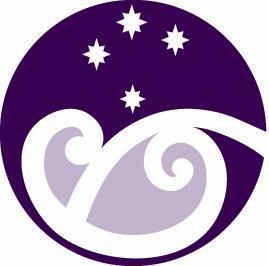 nzccss_logo_2012 crop