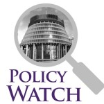 policy-watch-480x400