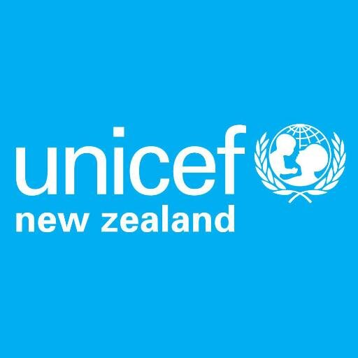 unicef-nz-logo