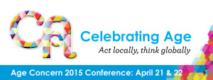 AC 2015 Conference Banner Hi-Res A4