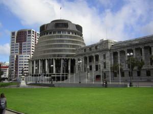 Bowen_House_Beehive_Parliament