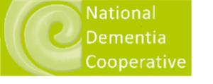Dementia Cooperative logo-0-470-0-120