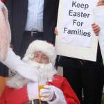 Easter-trading-protest2