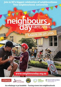 NeighboursDay2015poster