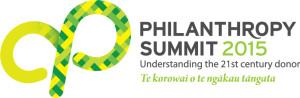 Philanthropy-Summit-2015-logo-Setup-750pxwide-4