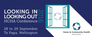 ResizedImage598244-HCHA-Conference-Logo-2016.1