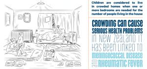 crowded_03