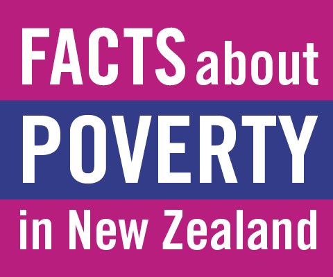 Facts about poverty in New Zealand - NZ Council of Christian