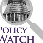 policy-watch