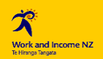 work and income image