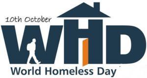 world-homeless-dat